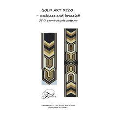 https://www.etsy.com/listing/222608350/peyote-pattern-gold-art-deco-necklace?ref=shop_home_active_32