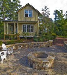 Camp Callaway Designs Camp Callaway Small House Layout