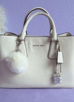 6dcbd2f326274 Kaufe meinen Artikel bei  Kleiderkreisel http   www.kleiderkreisel ...