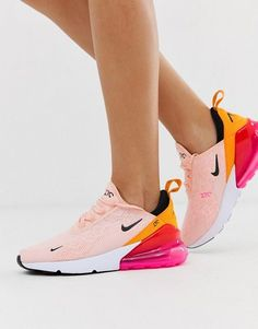 Big Size US 13 14 15 Air Running Shoes Iron man University Gold SE Floral Luxury Designer mens trainers Woman sports shoe sneakers Eur 47 48 – Shop Running Shoes Tenis Nike Casual, Tenis Nike Air Max, Zapatillas Nike Air, Nike Max, Sneakers Mode, Sneakers Fashion, Shoes Sneakers, Women's Shoes, Nike Clothes