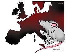 Medieval-Global-Studies - The Plague