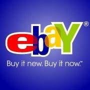 ebay www.ebay.com
