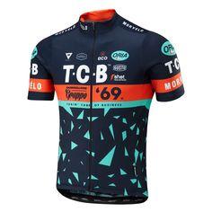 TCB Standard Jersey