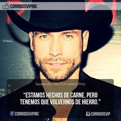 Tenemos que hacerlo.!   ____________________ #teamcorridosvip #corridosvip #corridosybanda #corridos #quotes #regionalmexicano #frasesvip #promotion #promo #corridosgram