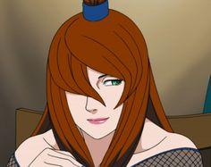 Mei Terumi