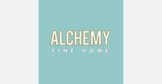Alchemy Fine Home offers curated modern tabletop, luxury furniture, and inspired home decor accessories. Shop tabletop, tables, seating, decor and more. Home Decor Accessories, Accessories Shop, Decorative Accessories, Luxury Home Decor, Luxury Homes, Modern Tabletop, Furniture Websites, Room Wall Decor, Alchemy