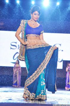 walk ramp for Shaina NC in support of Cancer patients event gallery