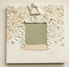 craft mirror