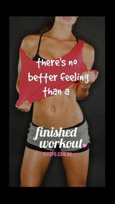 Fit motivation  fitness motivation inspiration fitspo