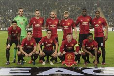 Manchester United Team, Christmas Sweaters, The Unit, Entertainment, Sports, Fashion, Hs Sports, Moda, Fashion Styles