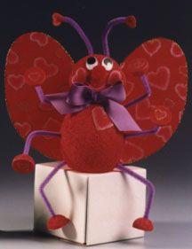 Love bug :)