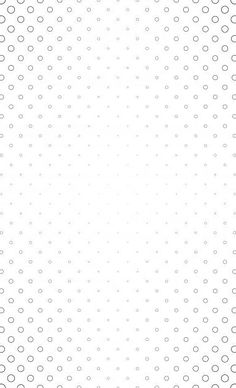 More than 1000 FREE vector graphics: Abstract black and white circle pattern Black Marble Background, Geometric Background, Background Patterns, Background Designs, Free Vector Backgrounds, Abstract Backgrounds, White Backgrounds, Free Vector Patterns, Watercolor Paper Texture