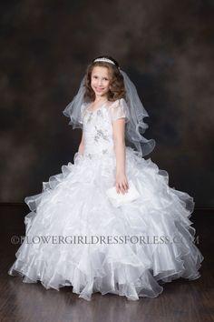 7d31e989d 40 Best cute dresses images