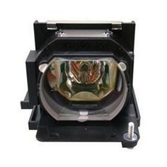 Powerwarehouse Dukane Imagepro 8077A Projector Lamp replacement by Powerwarehouse - Premium Powerwarehouse Replacement Lamp. 100% OEM Compatible - Lamp Module & Bulb. 180 Day Replacement Warranty. Specs: 180 Watt NSH. Fits: Dukane Imagepro 8077A. Powerwarehouse is the only Authorized reseller of Powerwarehouse products. Warranty coverage applies to items sold by seller Powerwarehouse.