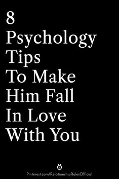 Relationship Paragraphs, Relationship Rules, Healthy Relationship Tips, Healthy Relationships, Love Text, True Words, Breakup, Falling In Love, Psychology
