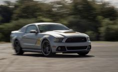 2014 ford mustang (4) 2014 Ford Mustang, Vehicles, Car, Automobile, Cars, Vehicle, Autos, Tools