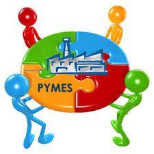 La estrategia de mercadeo es vital para el éxito de las pymes