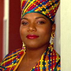 Queen Latifah a strong black woman of music.also a wonderful actress she's good for all young women to push forward and be successful in anything that you do Love N Hip Hop, Hip Hop And R&b, 90s Hip Hop, Hip Hop Rap, Afro, History Of Hip Hop, Black History, European History, Queen Latifah