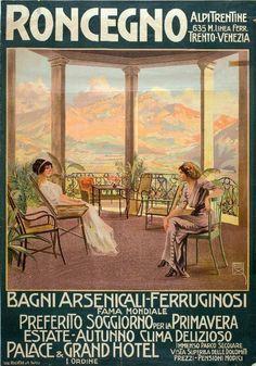600E.-Xiemenes-Roncegno-bagni-arsenicali-ferruginosi-1910-Fondazione-Museo-storico-Trentino.jpg (524×750)