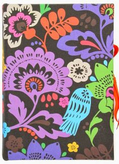 print & pattern LYLOVE STUDIO