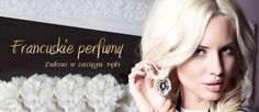 Francuskie lane perfumy - luksus w zasięgu ręki - FrancuskiePerfumy