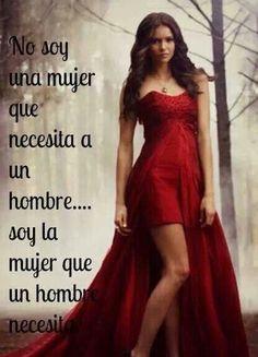 Love Quotes, Inspirational Quotes, Dangerous Woman, Classy Women, Positive Quotes, Formal Dresses, Lady, Memes, Fashion