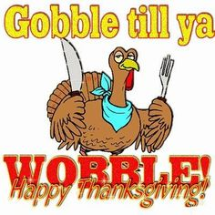 ALMOST TURKEY TIMEenjoy the feast the shed the stuffing! Dont be like everyone else and start 2017 feeling bigger and rounder! Lets get a jump on the New Year! Whos in? http://ift.tt/1vYD4h2 #weightloss #wellness #health #fitness #goals #motivation #thanksgiving (http://ift.tt/2eU896a)