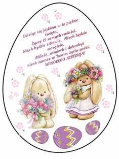 Ecards, Diy And Crafts, Teddy Bear, Aga, Friends, Speech Language Therapy, Easter Activities, E Cards, Amigos