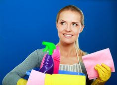 We provide quality house cleans at an affordable rate, so if you are looking for North Ockendon house cleaning services then we could be the company for you. Domestic Cleaning Services, Office Cleaning Services, Bathroom Cleaning, Cleaning Chrome, Carpet Cleaners, House Cleaners, How To Clean Chrome, Professional Cleaners, How To Remove Rust