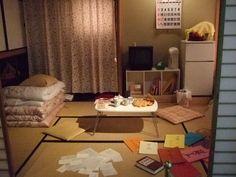 可愛い和室 Japan Room, Table, Furniture, Home Decor, Decoration Home, Room Decor, Tables, Home Furnishings, Home Interior Design