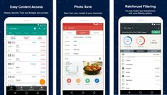 10 best android budget apps for money management autos post Best Android, Android Apps, Budget App, Top Apps, Best Apps, Money Management, Budgeting, Music, Blog