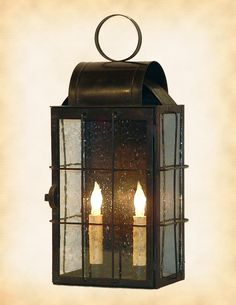 Primitive Lanterns Wholesale | to lantern primitive lighting fixture decorate the primitive lighting ...