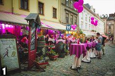 #Cafe1 #Lviv #KumpelGroup #restaurant #lwow #flower #cafe #wine #bar