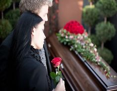 Tips on Planning Affordable Funerals - http://www.msmettle.com/tips-on-planning-affordable-funerals/