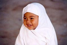cute nepali baby girl - Buscar con Google