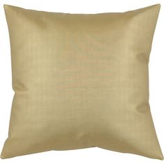 Cassia Pillow (Set of 2) at Joss and Main