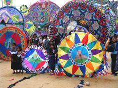kites guatemala | ... to the Future through Education | Updates from Guatemala and Avivara