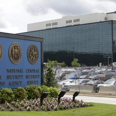 A House intelligence committee report issued Thursday condemned Edward Snowden, saying the National Security Agency leaker is not a whistleblower. American Phone, American Video, Fort Meade, Edward Snowden, Phone Companies, Le Far West, In Law Suite, Email Marketing, Obama