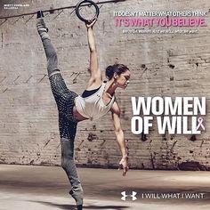 @underarmour @underarmourwomen. #Ballet_beautie #sur_les_pointes * Ballet_beautie, sur_les_pointes *