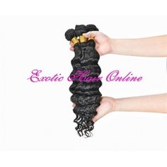 Exotichair 100% Unprocessed Wholesale Professional Raw Virgin Cambodian Natural Wave Hair(8A)#virginhair #humanhair #hair #brazilianhair #indianhair #peruvianhair #malaysianhair #hairprice #hairwholesale #queenhair #hairproduct #newhair #hothair #bodywave #humanhair #brazilianhair #hairextension #hairweaving #hairweave #virginhair #remyhair #hairweft #straighthair #bodywave #deepwave #curlywave #loosewave #hairstyles