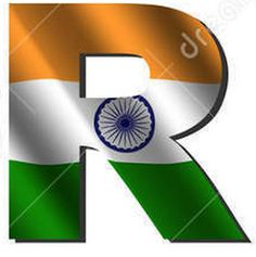 independence day images for DP Independence Day Images Hd, Independence Day Theme, Independence Day Background, Indian Flag Photos, Indian Flag Colors, Alphabet Letters Design, Alphabet Images, Indian Flag Wallpaper, Maa Wallpaper