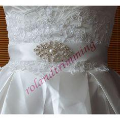 10,58 3sztwholesale bride new rhinestone crystal beaded stretch waist belt belts for dresses raj28-in Belts & Cummerbunds from Women's Clothing & Accessories on Aliexpress.com | Alibaba Group