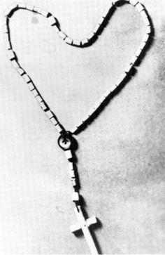 brandsma rosary titus - Google Search