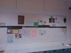 Aikajana Photo Wall, Frame, Home Decor, Historia, Picture Frame, Photograph, Decoration Home, Room Decor, Frames