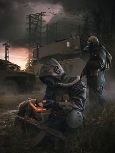 340 Apocalyptic Art And Decorations Ideas In 2021 Zombie Apocalyptic Apocalypse