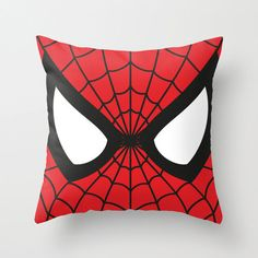 Spiderman on Etsy, $26.83 @Jaci Edmonds S could we make this!? And in other heros??