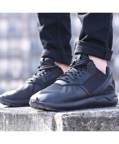 adidas tubular mens trainers