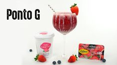 Alcoholic Drinks, Cocktails, Alcohol Recipes, Paleo, Frozen, Food And Drink, Pudding, Make It Yourself, Desserts