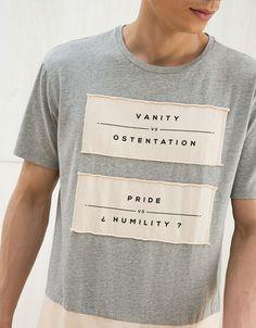 http://www.bershka.com/es/hombre/hombre/camisetas/camiseta-estampado-y-texto-c1521659p100273007.html