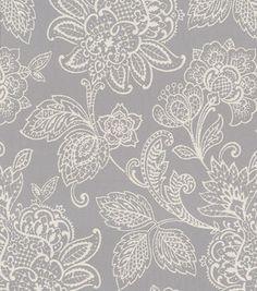 Upholstery Fabric at Joann.com